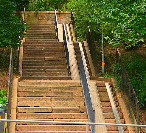 longest-wheelchair-ramp